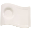 Villeroy & Boch Untertasse Partyplate New Wave Caffe