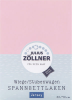 Julius Zöllner Single-Jersey Baby-Spannbettlaken