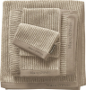 Marc O´Polo Walk-Frottier Waschhandschuh Timeless Stripe