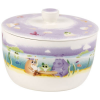 Villeroy & Boch Dose Lily in Magicland