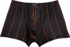 Bugatti Single-Jersey Herren-Pants